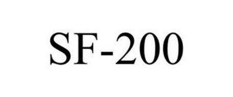 SF-200