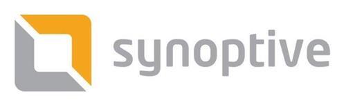 SYNOPTIVE
