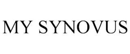 MY SYNOVUS