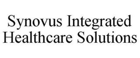 SYNOVUS INTEGRATED HEALTHCARE SOLUTIONS