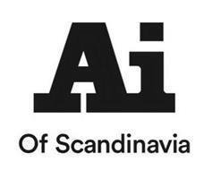 AI OF SCANDINAVIA