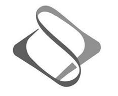 Synta Pharmaceuticals Corp.