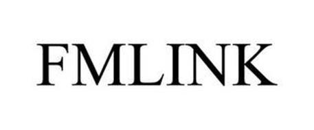 FMLINK