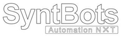 SYNTBOTS AUTOMATION NXT