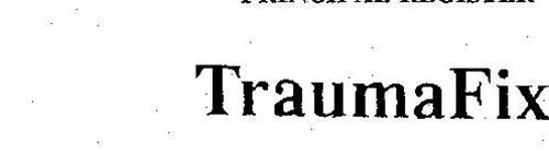 TRAUMAFIX