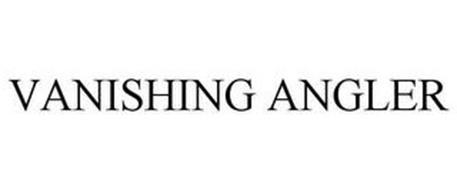 VANISHING ANGLER