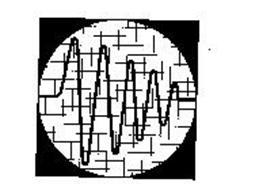 Syntonic Systems, Inc.