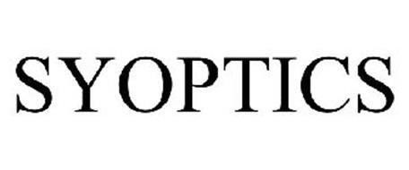SYOPTICS