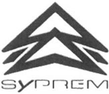 SYPREM