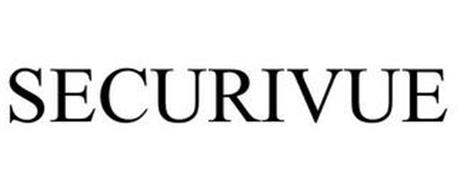 SECURIVUE