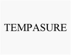 TEMPASURE