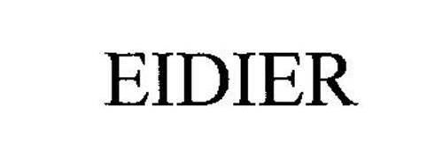 EIDIER