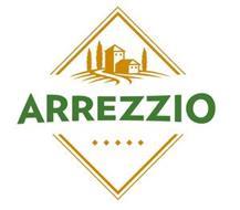 ARREZZIO