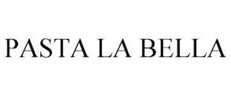 PASTA LA BELLA