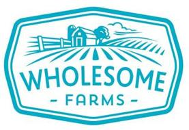 WHOLESOME - FARMS -