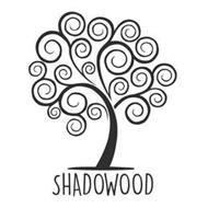 SHADOWOOD