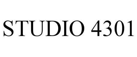 STUDIO 4301