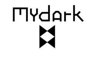 MYDARK