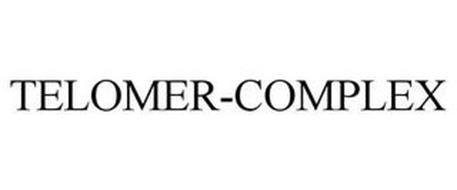 TELOMER-COMPLEX