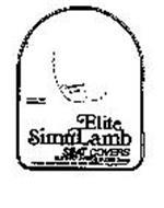 ELITE SIMULAMB ELITE-FIT