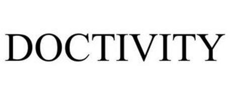 DOCTIVITY