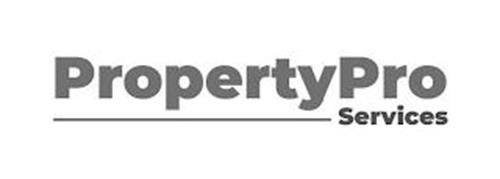 PROPERTYPRO SERVICES