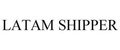 LATAM SHIPPER