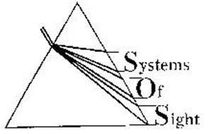 SYSTEMS OF SIGHT