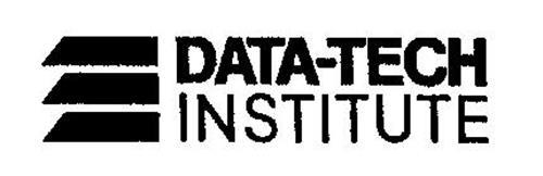 DATA-TECH INSTITUTE
