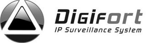 DIGIFORT IP SURVEILLANCE SYSTEM