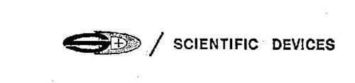 SD/SCIENTIFIC DEVICES