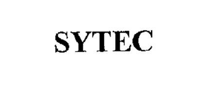SYTEC