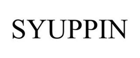 SYUPPIN