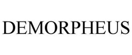 DEMORPHEUS