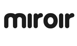 Miroir trademark of sz telstar co ltd serial number for Miroir projector activation code hack