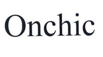 ONCHIC