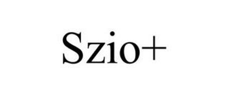 SZIO+