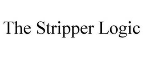 THE STRIPPER LOGIC