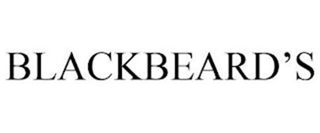 BLACKBEARD'S