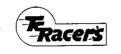 TC RACER'S
