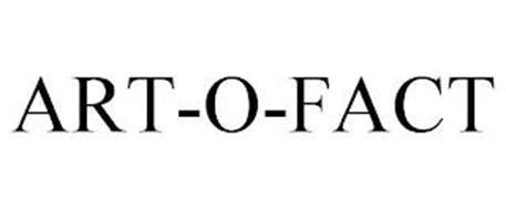 ART-O-FACT