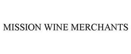 MISSION WINE MERCHANTS