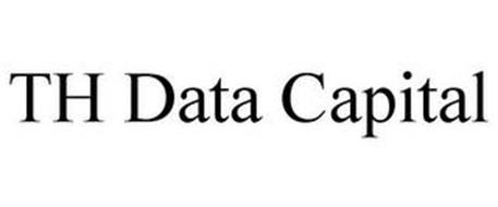 TH DATA CAPITAL