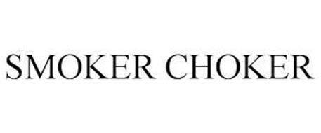 SMOKER CHOKER