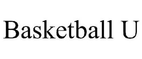 BASKETBALL U