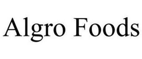 ALGRO FOODS