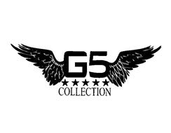 G5 COLLECTION