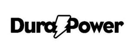 DURA POWER