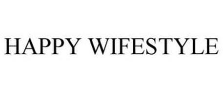 HAPPY WIFESTYLE