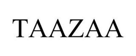 TAAZAA